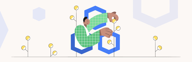 divisibilità bitcoin formato bitcoin