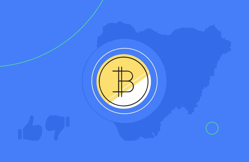 Nigeria e Bitcoin, storia di un rapporto speciale - The Cryptonomist