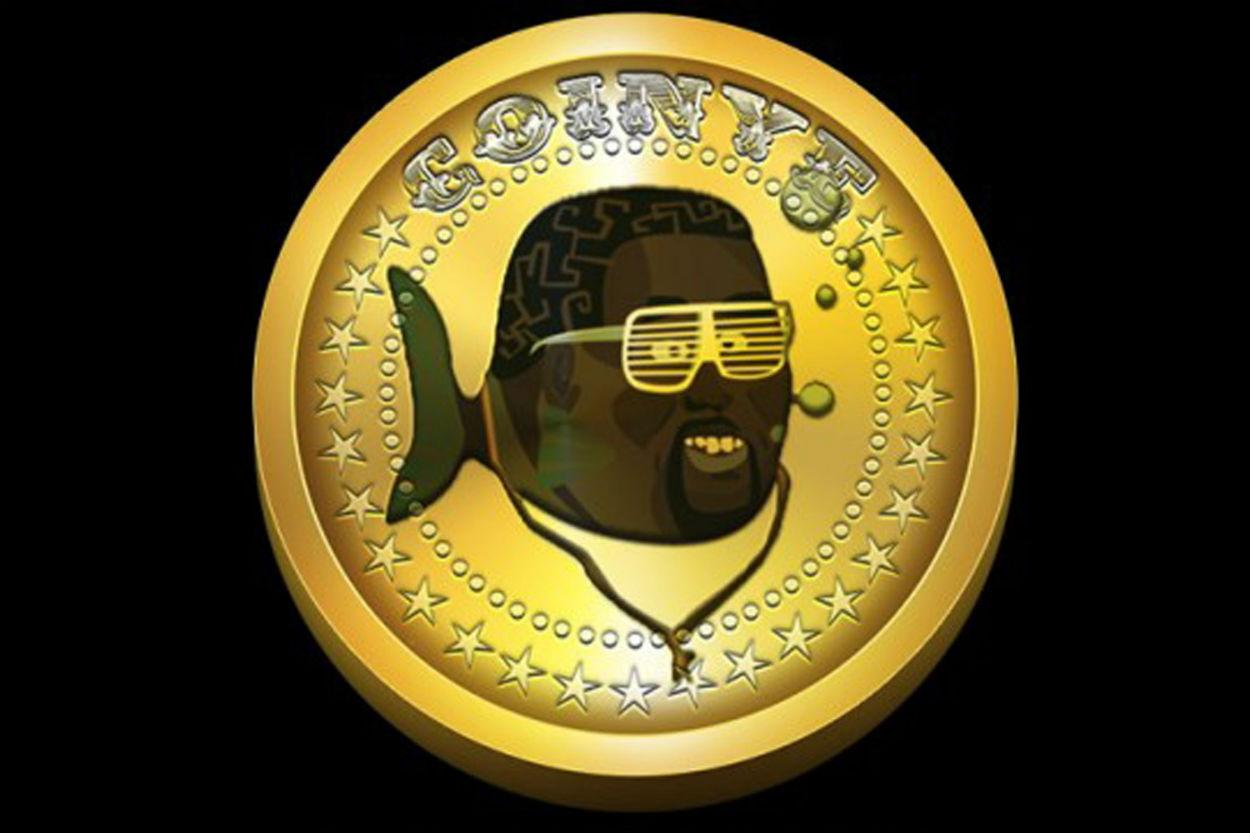 craziest-crypto-coinye