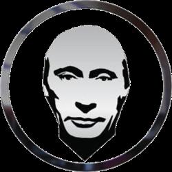 Craziest Crypto Putincoin