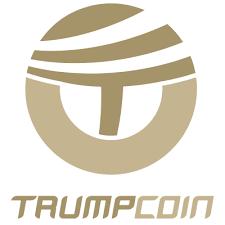 craziest crypto trumpcoin